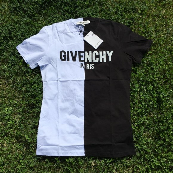 Givenchy Other - Givenchy Casual T-shirt Men's